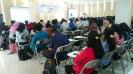 Seminar dan Campus Hiring PT NESTLE INDONESIA_1