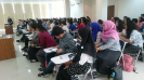 Seminar dan Campus Hiring PT NESTLE INDONESIA_2