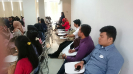 Seminar dan Campus Hiring PT NESTLE INDONESIA_3