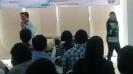 Seminar dan Campus Hiring PT NESTLE INDONESIA_5